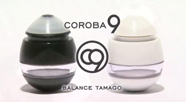 coroba9